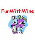Fun wth Wine