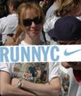 Nike-New York