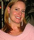 Victoria Hart Glaven